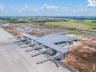 aeroport-01