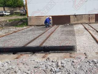 geosetka-sd-ridatex-beton-01