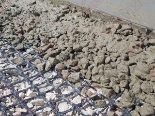 geosetka-sd-ridatex-beton-04
