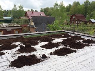 geotex-krovlya-05