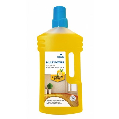 prosept-multipower-citrus-1l