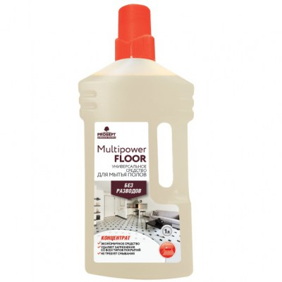 prosept-multipower-floor-1l