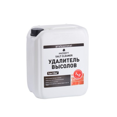 salt-cleaner-5l9