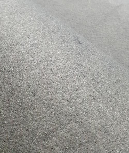Геотекстиль 150 г/м2