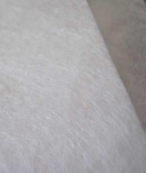 Геотекстиль нетканый Геотекс 150 г/м2 2,15х50м=107,5м2 (полипропилен, ТМ, ИГЛ)