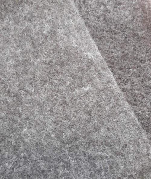 Геотекстиль нетканый 350 г/м2 2х50м=100м2