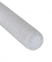 Жгут теплоизоляционный Порилекс НПЭ 40ммх3м